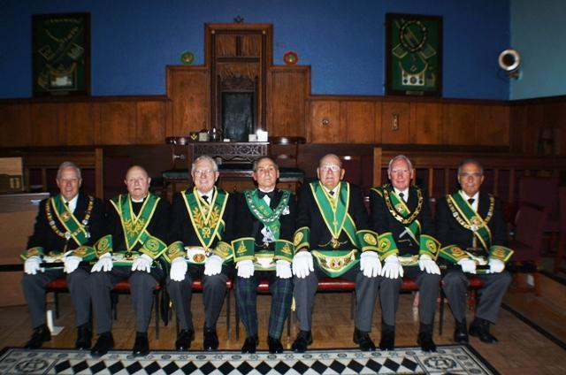 Centenary GL PGL Group.jpg