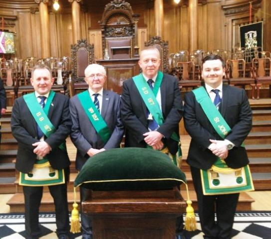 Grand Lodge Com June 2015.jpg